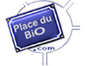 Place du bio